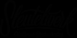 sleutelwerk-footer-logo