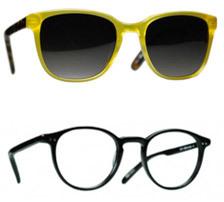 eyewear-picto