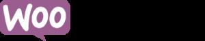 WooCommerce webshop laten maken door 4Bit