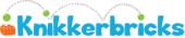 Webdesign Gorinchem met